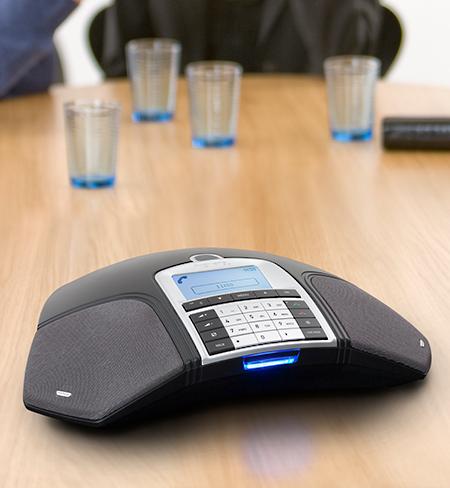 konftel 300 the conference phone with superb audio quality konftel rh konftel com konftel 300 support Konftel 60W