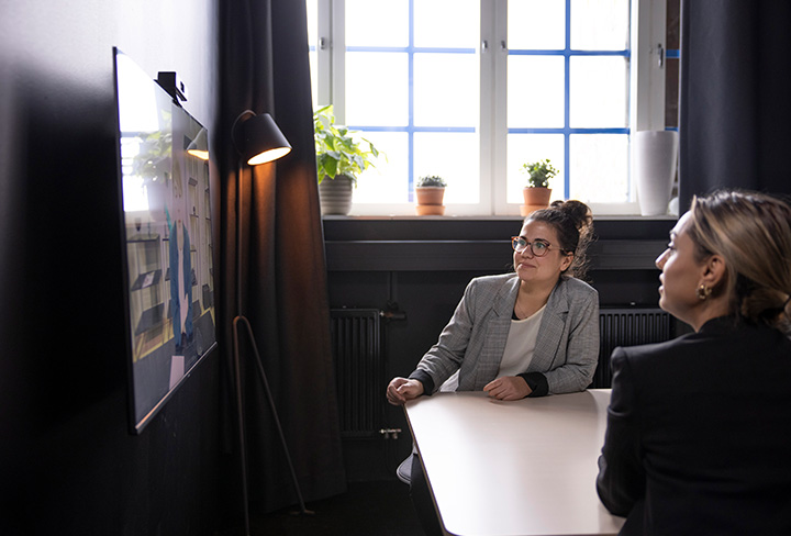 Konftel C2070 BYOD Video Conference Bundle (Small Room) - 951201089